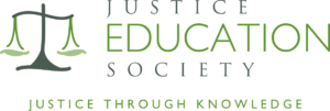 Justice Education Society of BC