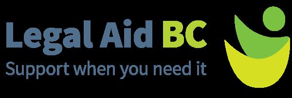 Legal Aid BC